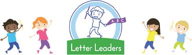 Letter Leaders
